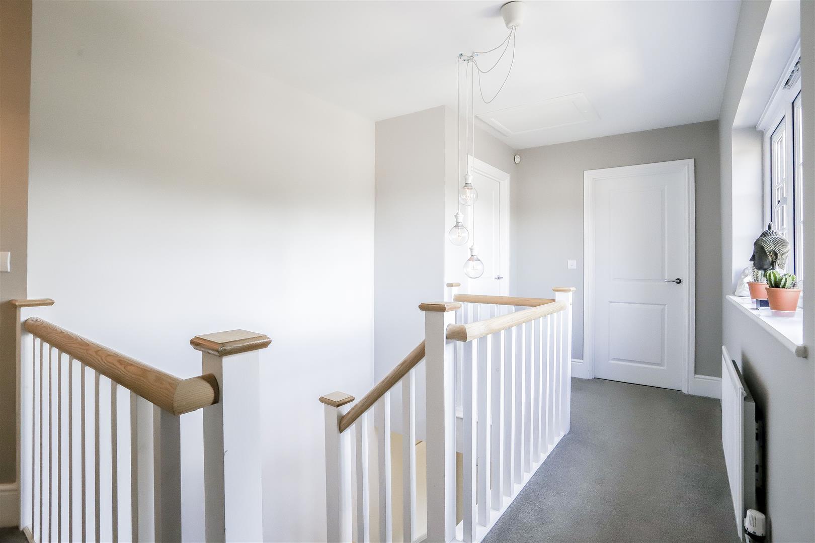 4 Bedroom Detached House For Sale - 51.jpg